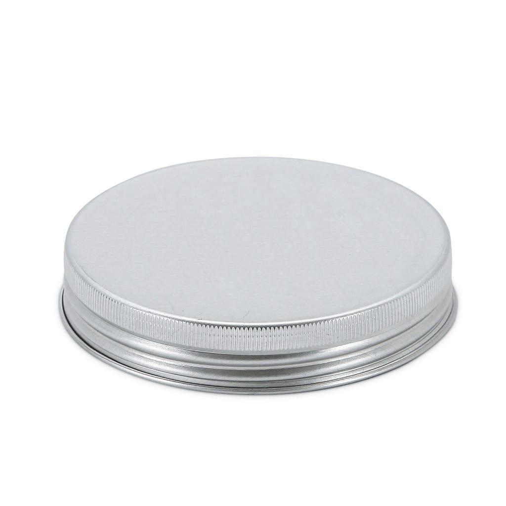 Aluminium Jar Closures and Accessories
