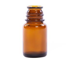 30 ML Glass Amber Bottle