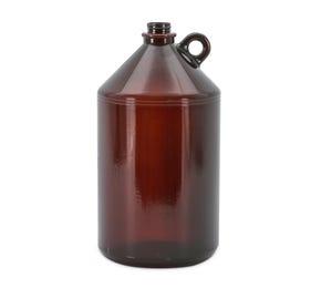 4.5 Litre PVC Brown Keg